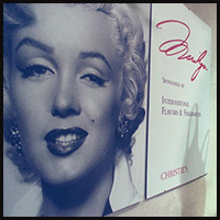 Wordpress-thumbnail-3-stroke-200x200-Marilyn
