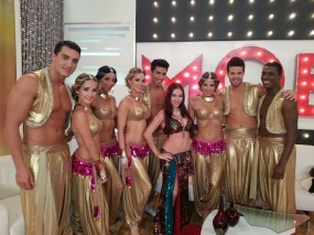 MQB-Dancers-1
